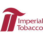 Imperal Tobacco
