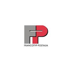 Francotyp Postalia