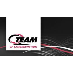 VP Lambrecht VDK